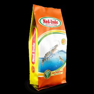 ned inde vannamei feedfish feed Vijaya Saradhi Feeds acqa feed supplier in Andhra pradesh