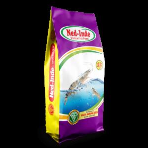 ned indefish feed Vijaya Saradhi Feeds acqa feed supplier in Andhra pradesh
