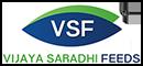 Vijaya Saradhi Feeds